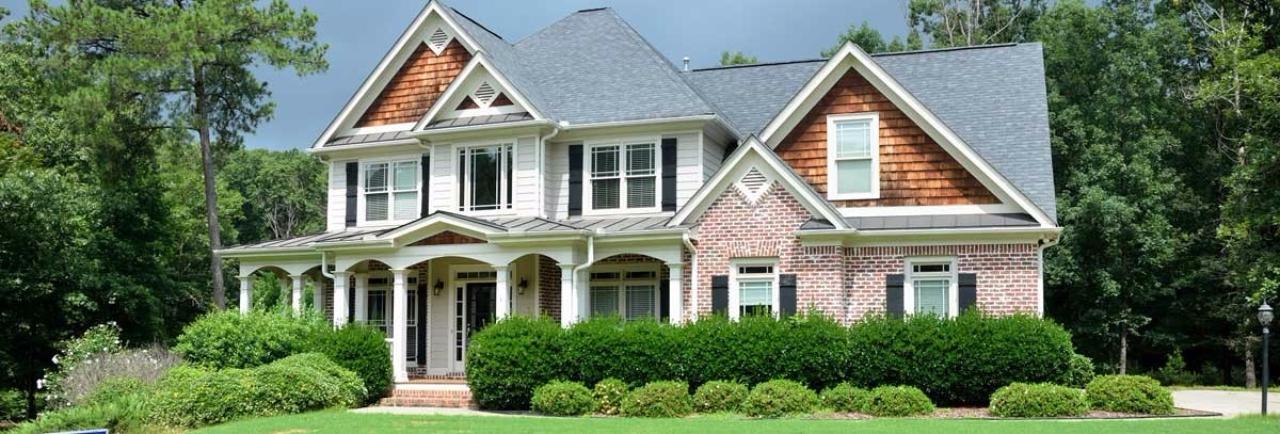 eugene-home-mortgages-springfield-oregon-house-2