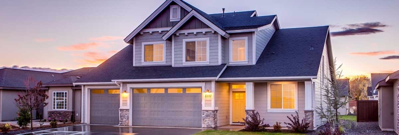 eugene-home-mortgages-springfield-oregon-house-3