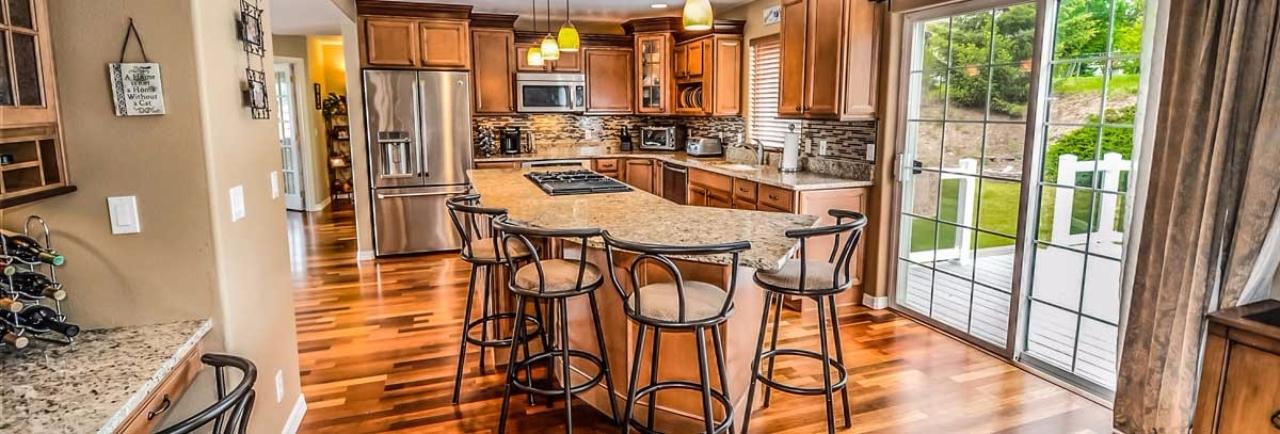 eugene-home-mortgages-springfield-oregon-kitchen-2