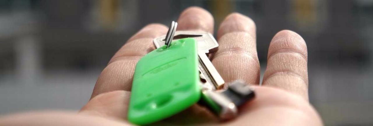 eugene-home-mortgages-springfield-oregon-sold