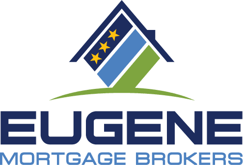 Eugene Mortgage Brokers