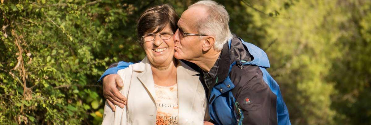 eugene-home-mortgages-springfield-oregon-grandparents