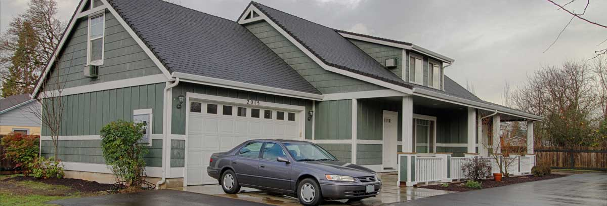 eugene-home-mortgages-springfield-oregon-investment-property