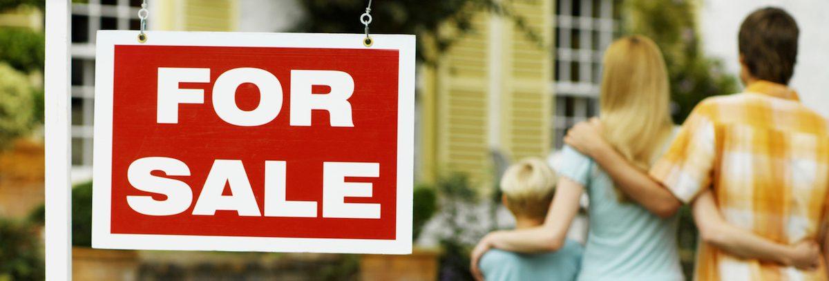 Special Loan Programs